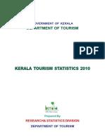 tourist-statistics-2010-new.pdf