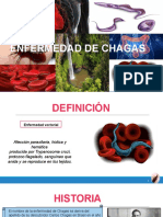 SEMINARIO CHAGAS FINAL-1.pptx