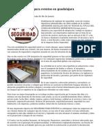 date-57ca6ada24e339.01446543.pdf