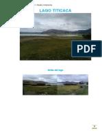 Imprimir Lago Titicaca 1