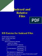 Index&RelativeFiles.ppt