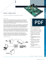 pacom-1058-field-controller-pcb-only-datasheet.pdf