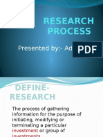 researchpro6-phpapp01