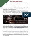 divyakirannashamuktikendra PRA.pdf