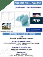 Advanced_Trauma_Skill_Course_Lecture_01_04_Oct_2015.compressed.pdf