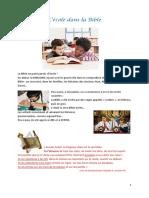 FicheBible.pdf
