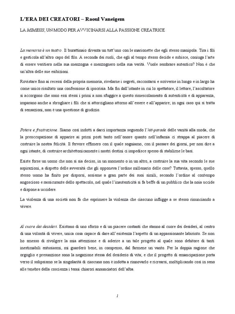 [12] Rimedi Naturali Contro L'impotenza - MIC 2nd Anniversary