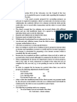 advocates and partnership notes.docx