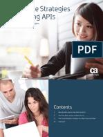 five-simple-strategies-for-securing-apis.pdf