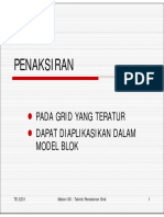 Materi-MPC-08-Teknik Penaksiran-Grid.pdf