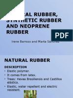 naturalrubbersyntheticrubberandneoprenerubber-140224122503-phpapp02