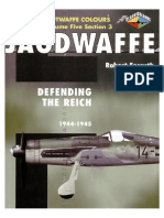 Jagdwaffe.5.3.Defending.the.Reich.1944.1945.(Luftwaffe.colours) p30download.com
