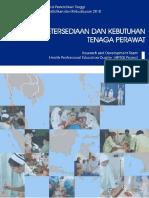 Potret_Ketersediaan_Dan_Kebutuhan_Tenaga_Perawat.pdf
