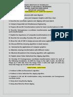 CAD IMP QUESTIONS.pdf