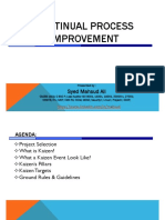 257963440-Continual-Process-Improvement-With-Kaizen-v1.pdf