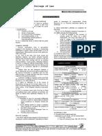 Transportation-Law.pdf