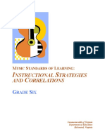 grade6_music_sol_strategies.doc