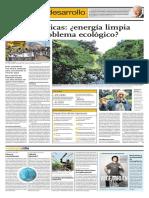 energía limpia, hidroeléctricas.pdf