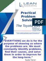 110019166-Practical-Problem-Solving - Copy.ppt