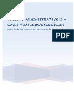 DAI – Casos Práticos (Pedro Gonçalves)