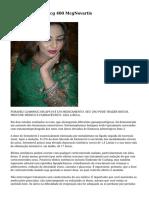 date-57ca8b2fad5551.05421428.pdf