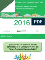 Formato_Guia_Ministracion (4).pdf