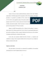 Research final.pdf