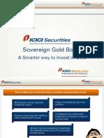 SGB_Conference_Call_Presentation_Sep_1.pdf