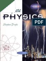 Incomplete Physics.pdf