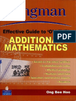 longman effective guide add maths o level.pdf