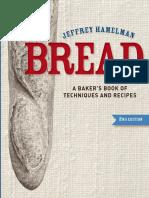Bread- A Baker's Book of Techniques and Recipes - Jeffrey Hamelman.pdf