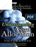 Understanding Asset Allocation - Canto