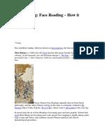 Mien Shiang READING FACE.pdf