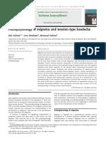 TTH JOURNAL 4.pdf