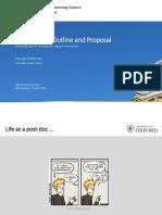 (5) Sesi 2 - Fauzan - Research-proposal