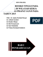 PP INSIDENSI RESIKO TINGGI PADA IBU HAMIL DI WILAYAH fix.pptx