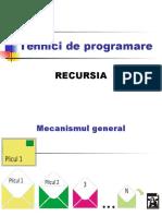 recursia