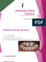 CASO CLINICO N°3.pptx
