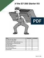 manual simatic s7-200 em 1h.pdf