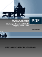 P2_Manajemen_UT_Tesla.ppt