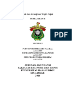PAPER Hak dan Kewajiban Wajib Pajak.docx