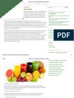 Aneka Resep Jus Buah Cegah Penyakit Jantung _ Jussehat.web.pdf