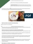 Resep Minuman Sehat Untuk Jantung Kuat Berbahan Buah-buahan _ Resep Jus Sehat.pdf