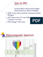 XRD-Pre-Ph.D..pdf