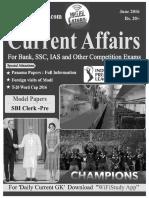 English-bikQxHg617Current Aiffers June English Book 5.38