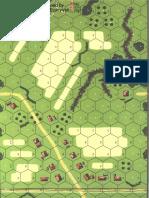 ASL (AH) - Map Board 48