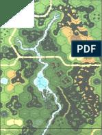 ASL (AH) - Map Board 47