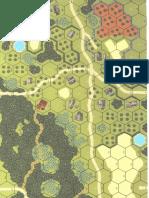 ASL (AH) - Map Board 42