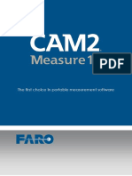what-is-new-in-cam2-measure-10-4.pdf