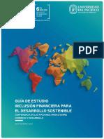 Conferencia NU Comercio Desarrollo
